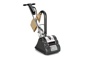 Hiretech Floor Sanding and Coating Instructions