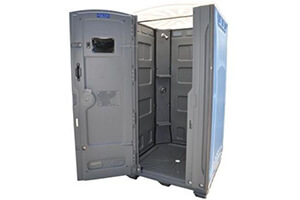 Portable Shower Unit