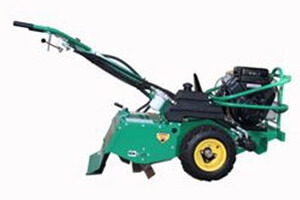 Red Roo RH1620 Rotary Hoe