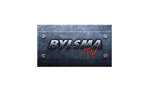 Bylsma Hire TV - Advertising Promo