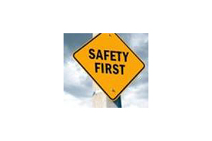 Safety Series: EWP Safety