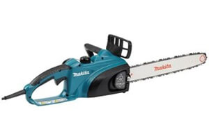 Makiuta UC4030A Electric Chainsaw