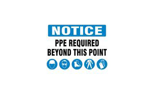 Safety Series: PPE (Personal Protective Equipment)