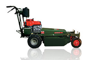 Lawn Mowers & Slashers