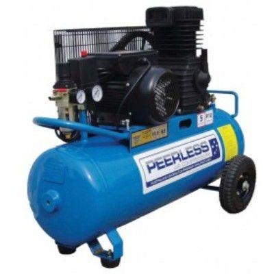 10cfm Electric Air Compressor
