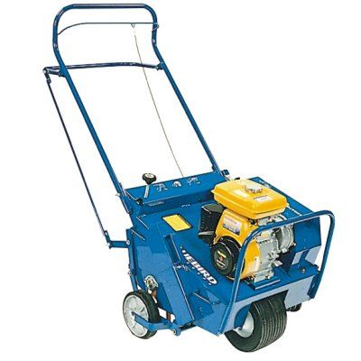 Aerator   Large Bluebird 530A