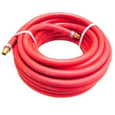 Air Hose To Suit Small Air Compressor