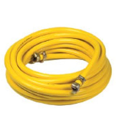 Air  Hose to suit Large Air Comp