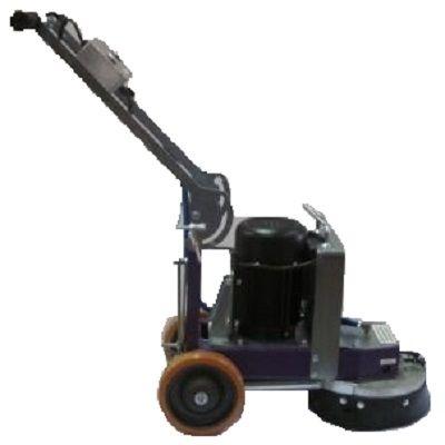 Crete Mower  Richmond Surface Grinder 250mm