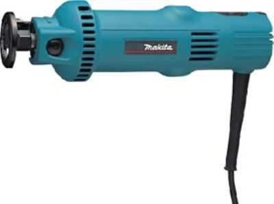 Drywall Cutout Tool   Makita 3706