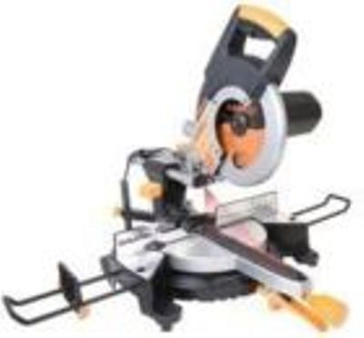 Elu Dewalt PS174 Mitre Saw