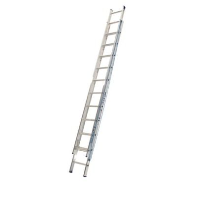 Extension Ladder 643m