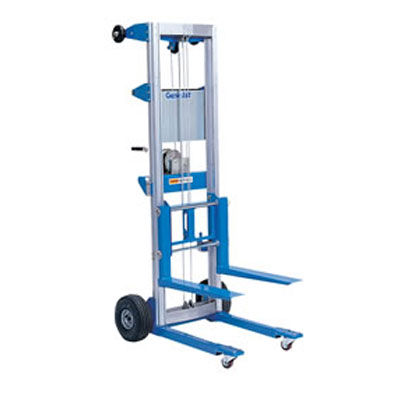 Genie Lift GL 03 with 227kg Max Load