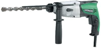 Hitachi DH 22PG Rotary Hammer Drill