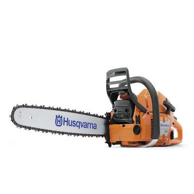 Husqvarna 365 Special   Petrol Chainsaw