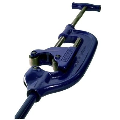 Irwin Record 90mm Pipe Cutter