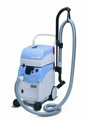 Kranzle Ventos 35 Vacuum Cleaner