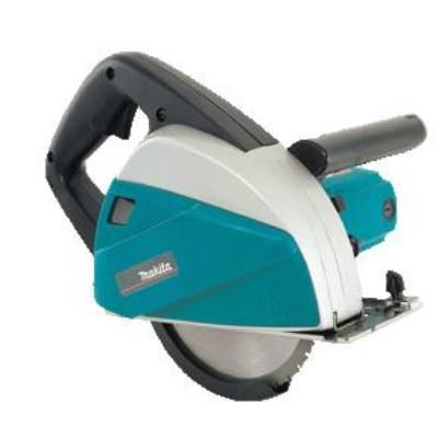 Makita 180mm Circular Roof Saw   4130