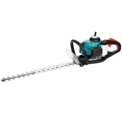 Makita 4 Stroke Hedge Trimmer   HTS6000