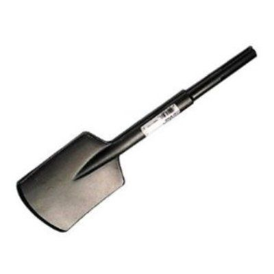 Makita Breaker Spade Bit