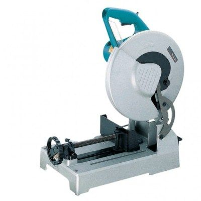 Makita Cold Cut Metal Saw   LC1230