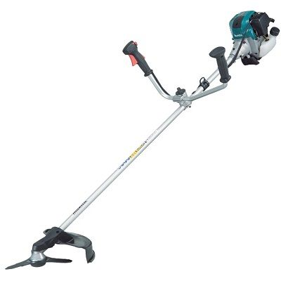 Makita EBH341U Brushcutter with Nylon Line