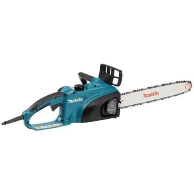 Makita Electric Chainsaw   UC4020A
