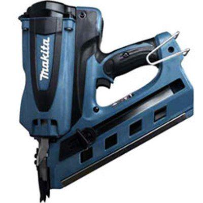 Makita GN900 Gas Framing Gun