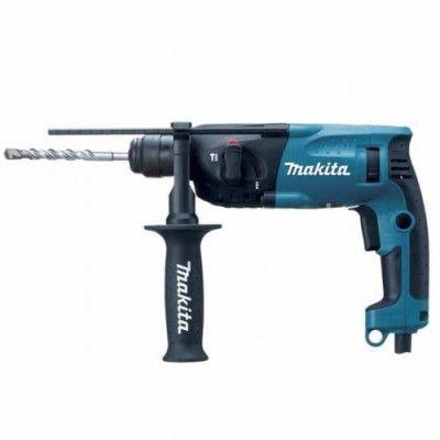 Makita HR1830 Rotary Hammer Drill