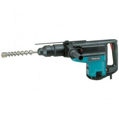 Makita HR5100C Drill