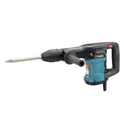 Makita Medium Electric Chisel   STS MAX