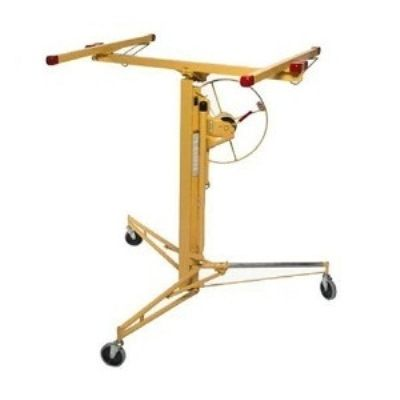 Plaster Sheet Lifter   Telpro