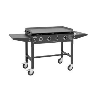 Rinnai Sizzler Barbeque BBQ