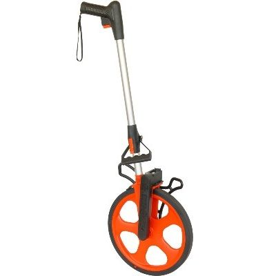 Rotosure Measuring Wheel