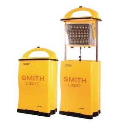 Smith Light