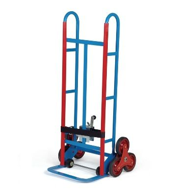 StairAppliance Trolley   Small Kelso