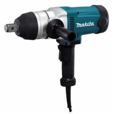 Electric Impact Wrench   1+quot Makita TW1000