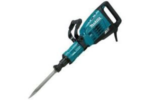 Makita HM1317C - Medium Electric Breaker
