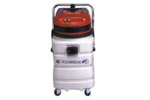 Kerrick 624PL Wet/Dry Vacuum
