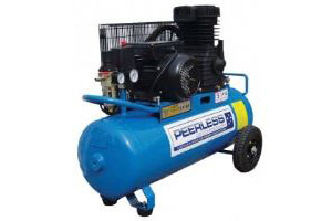12cfm Electric Air Compressor