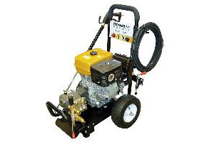 4000psi Pressure Cleaner