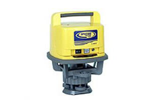 500m Laser Level - Spectra LL500