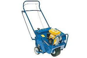 Aerator - Medium Bluebird 530A
