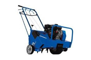 Aerator   Large Bluebird 742
