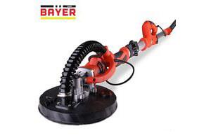 Bayer BS710 Plaster Sander