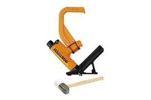 Stanley Bostitch Secret Nailer