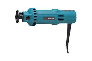 Drywall Cutout Tool - Makita 3706