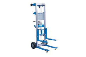 Genie Lift GL-03 with 227kg Max Load