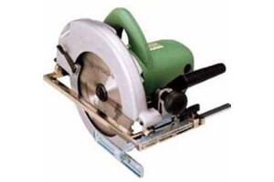 Hitachi 230mm C9 Circular Saw