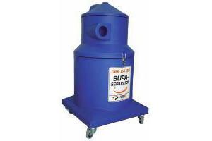 Floorex CPS 24-50 Separator